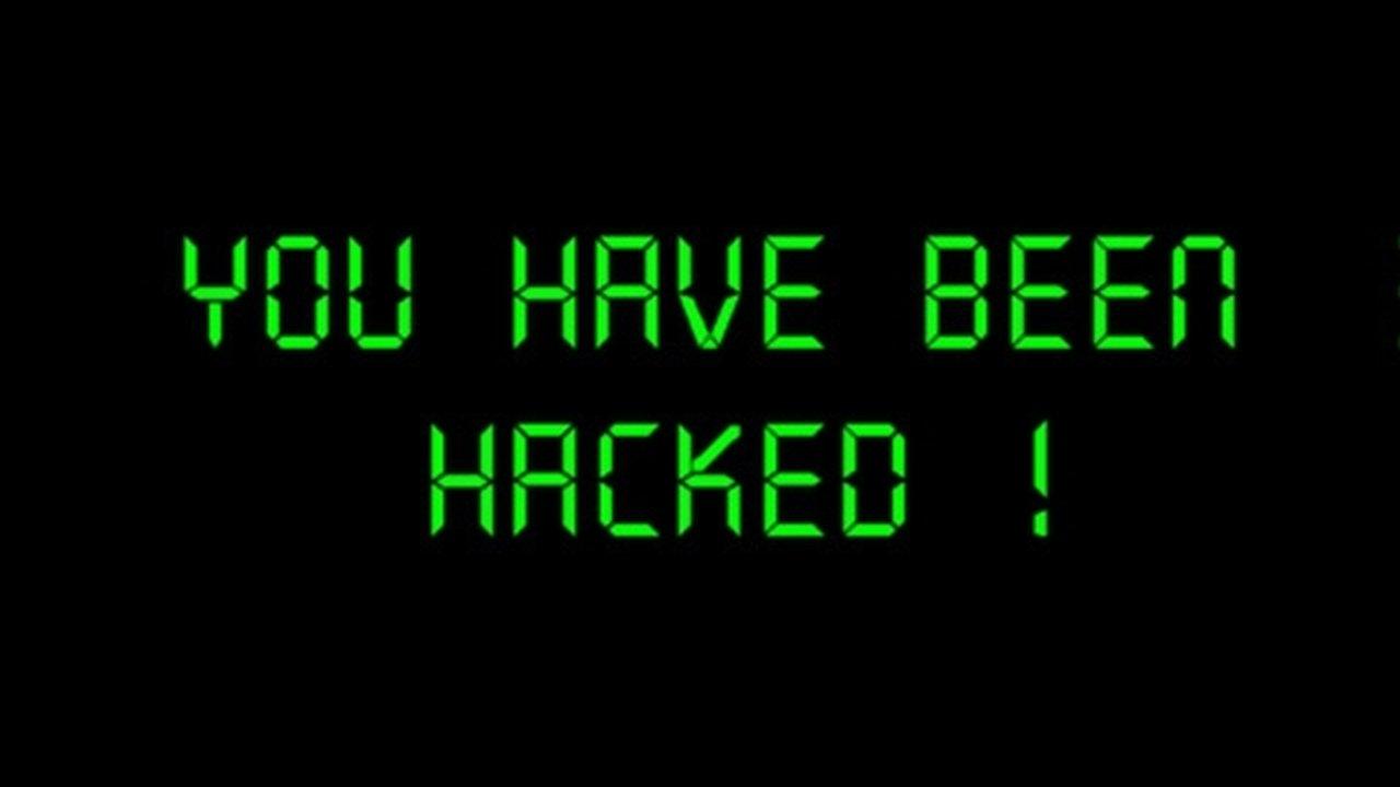 Sony hacker attacks get personal