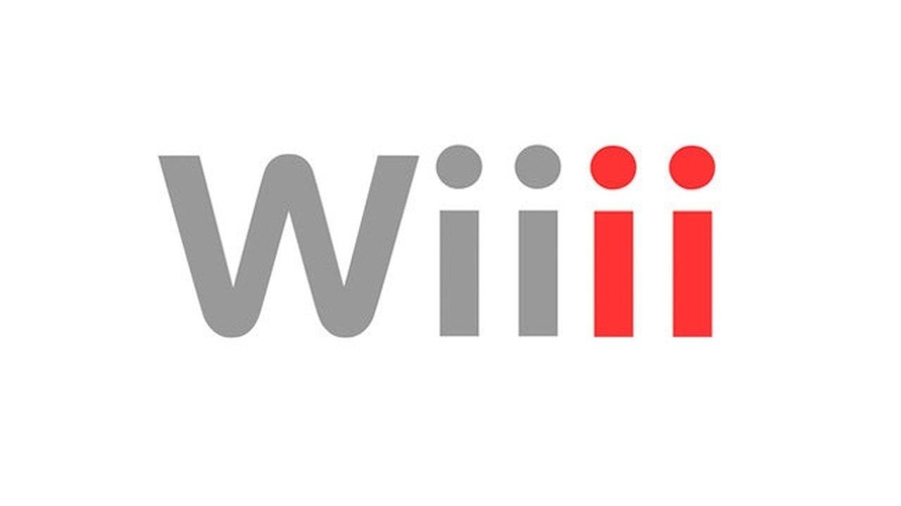 Nintendo confirms new console for 2012