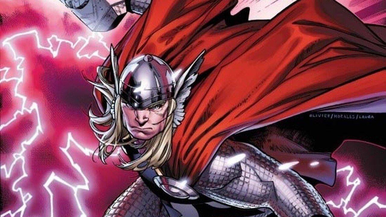 Comic Book Releases: April 27 - 2011-04-27 13:28:45