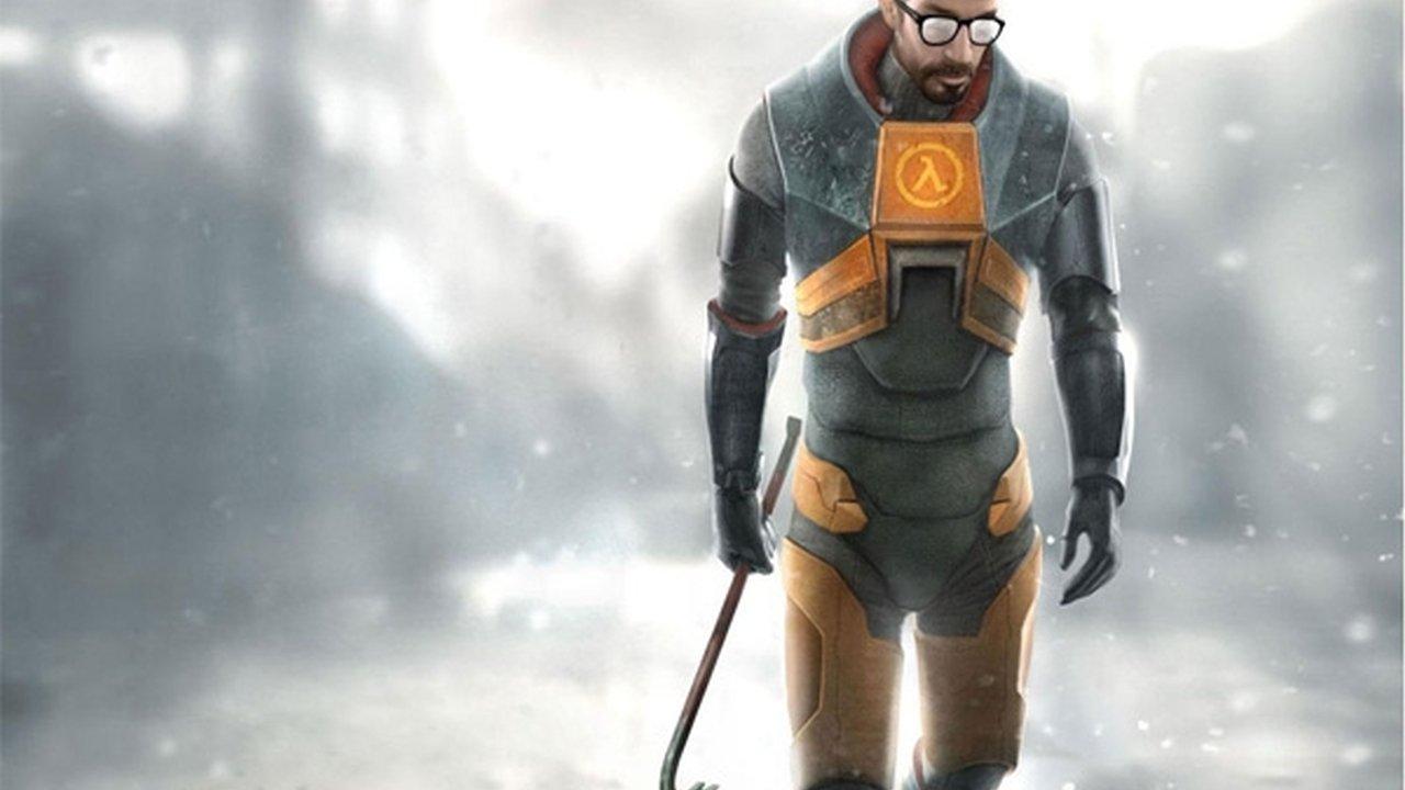 Stardock CEO blames Steam for Gordon Freeman's absence
