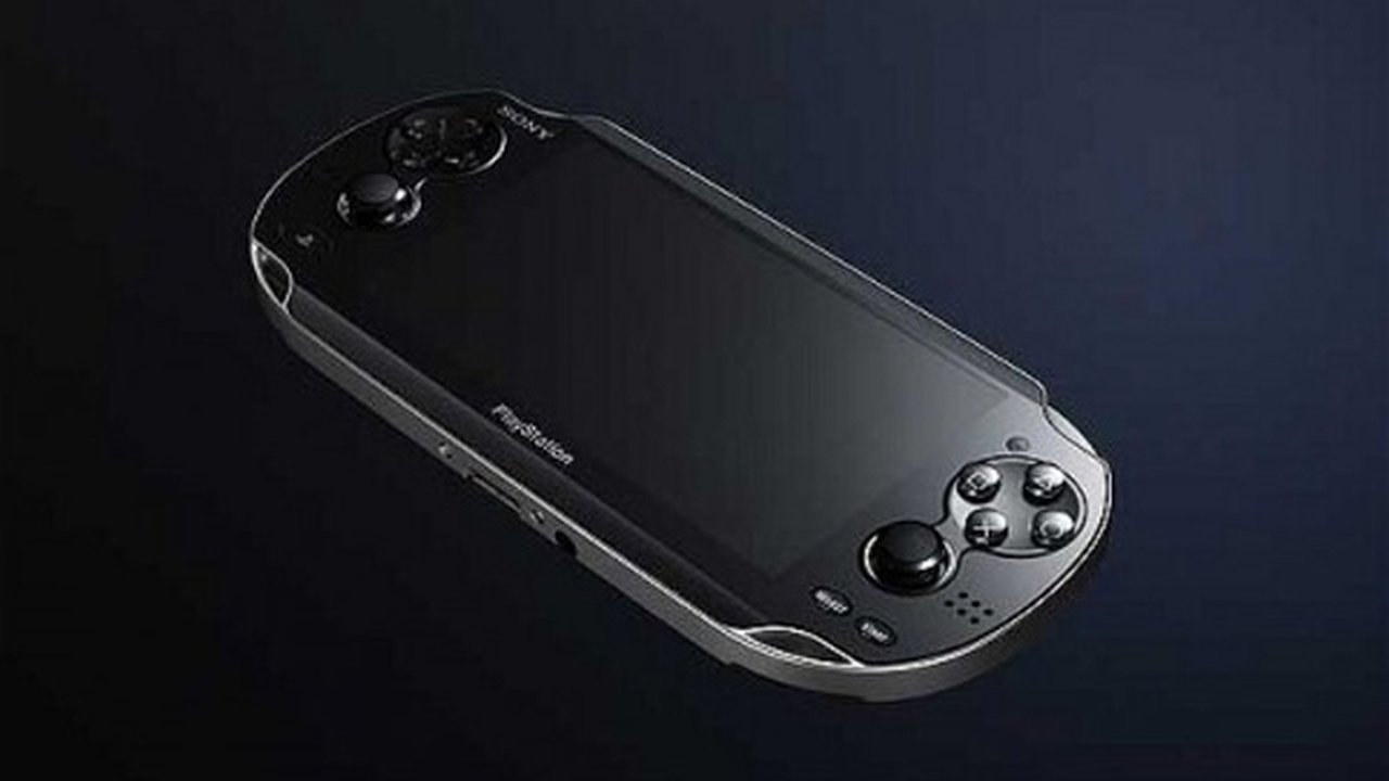Sony's NGP on track for 2011 North American release