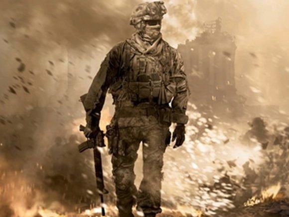 Former Infinity Ward execs add fraud to Activision lawsuit