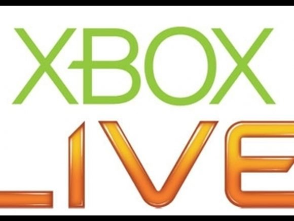 Only Xbox Live Gold members can vote on Indie games