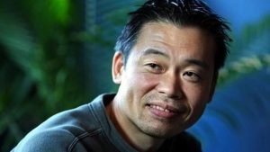 Keiji Inafune launches two new game companies