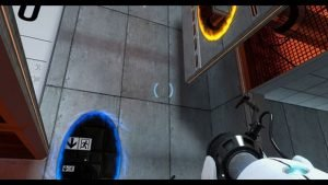 Original Portal hits four million sales - 2011-04-21 07:58:28