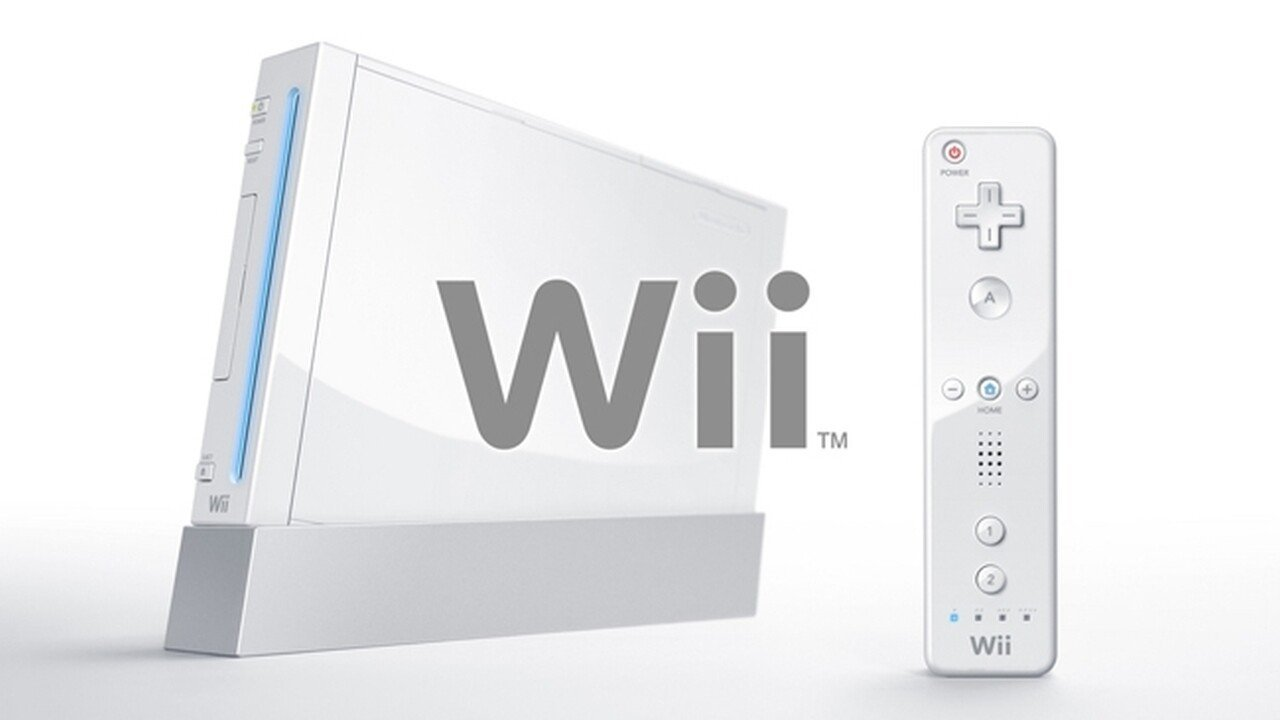 Rumor: Wii's successor to be unveiled at E3 - 2011-04-14 20:16:09