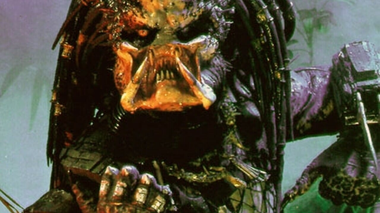 Predator hacks Xbox Live enforcer - 2011-04-06 14:36:17