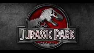 Telltale delays (and refunds) Jurassic Park: The Game