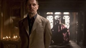 Young Ra's Al Ghul added to the cast of The Dark Knight Rises