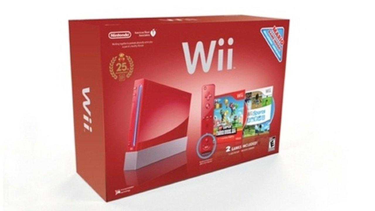 Nintendo profits down despite strong 3DS sales