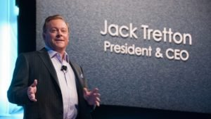 "Jack Tretton: ""I don't think price makes or kills a platform."""