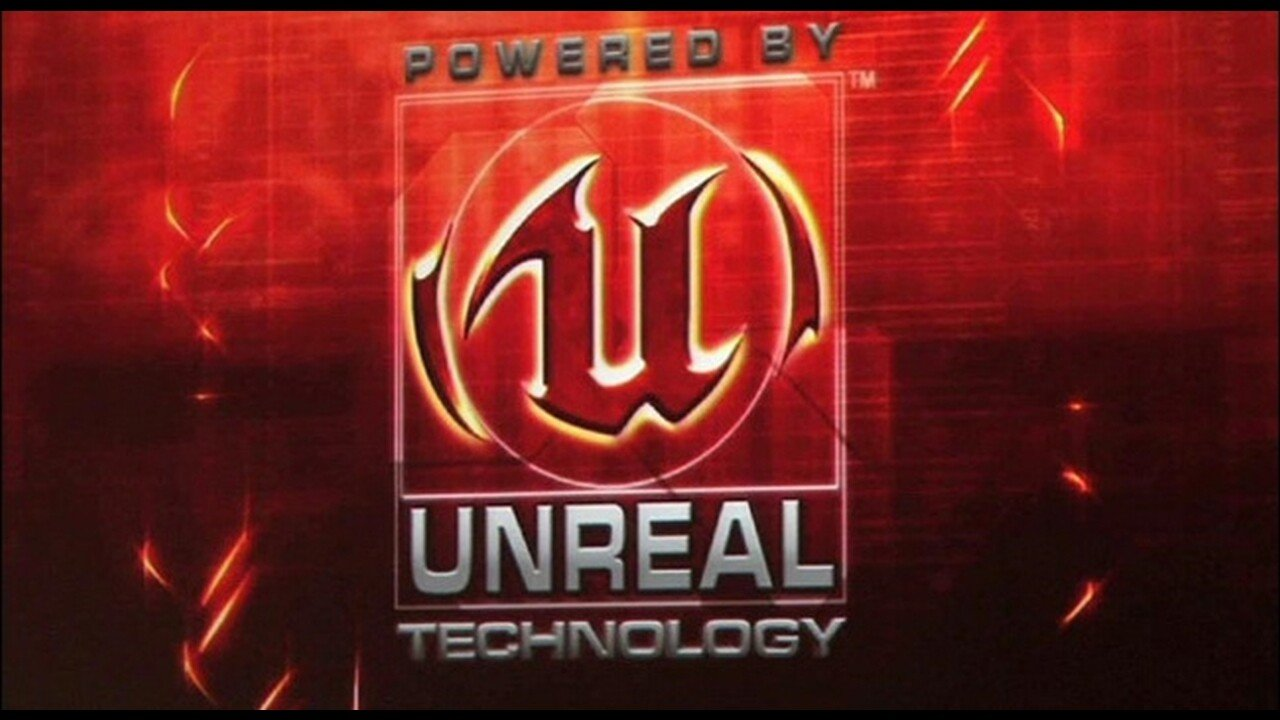 LucasArts grabs Unreal Engine with multi-year licensing agreement  - 2011-04-27 20:47:38