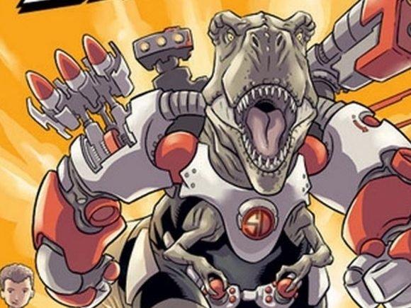 Comic Book Releases April 20 - 2011-04-19 20:03:06
