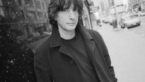 HBO to adapt Neil Gaiman's American Gods for TV 1