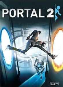 Portal 2 (PS3) Review 2