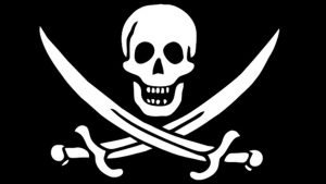 New study blames capitalism for piracy in developing nations - 2011-04-06 20:03:35