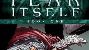 Comic Book Releases: April 6 - 2011-04-06 15:54:56