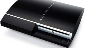 PS3 sales top 50 million 1