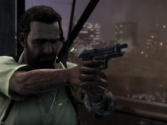 Max Payne regrows his hair for these Max Payne 3 screenshots - 2011-04-25 20:37:26