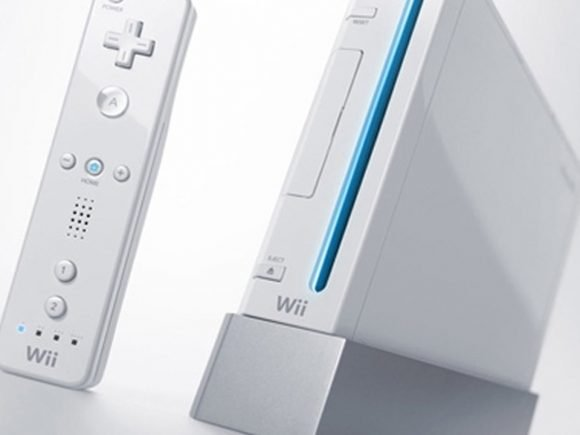 Rumor: Nintendo to drop the Wii to $150 - 2011-04-13 18:53:46