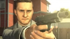 L.A. Noire will let you skip the hard parts