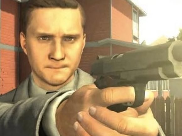 L.A. Noire will let you skip the hard parts - 2011-04-27 17:34:52