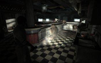 Silent-Hill-Downpour-Screens-1