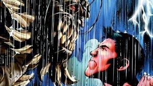 Superboy #6 Review