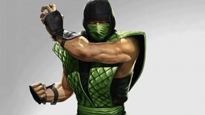 First Mortal Kombat DLC brings along a few klassic fatalities