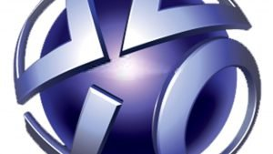 Government halts PSN return in Japan