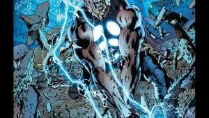 Marvel announces four new books in the Ultimate line - 2011-05-06 15:08:18
