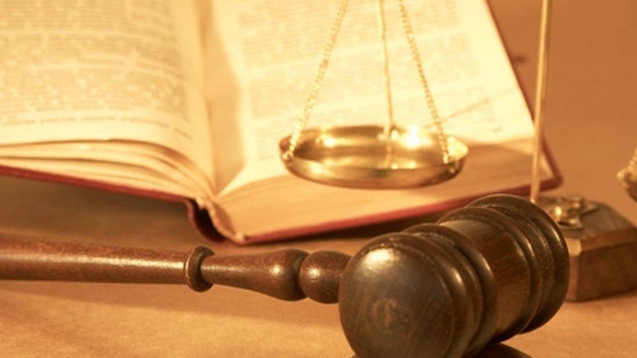 Ontario woman sues Sony for $1 billion
