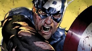 Preview: Fear Itself #3 - 2011-05-06 19:06:50