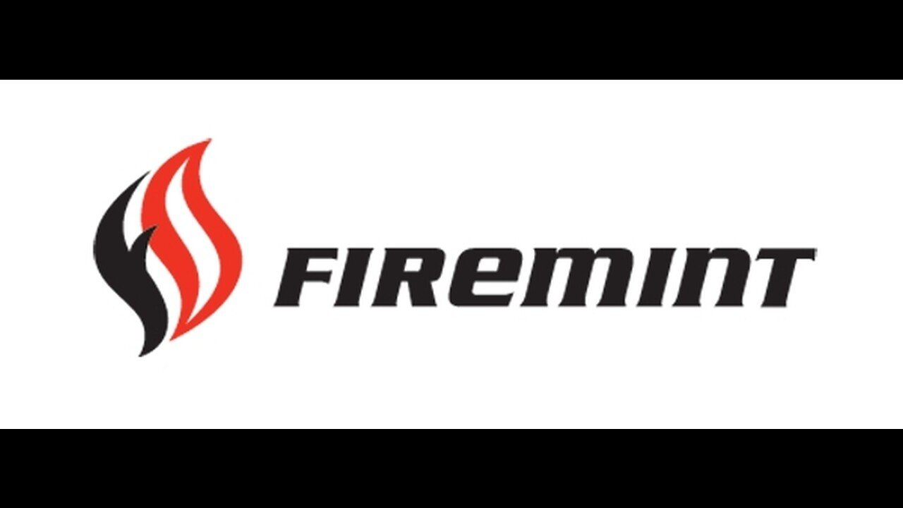 EA to acquire Australian iOS development firm Firemint - 2011-05-04 02:37:28