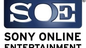 "SOE details their official ""Welcome Back"" program 1"