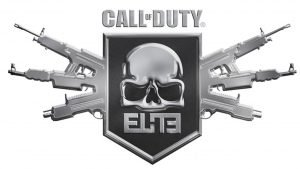 Activision goes after subscription fees with Call of Duty Elite