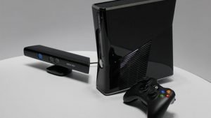 Microsoft offers to replace busted consoles after Xbox firmware update