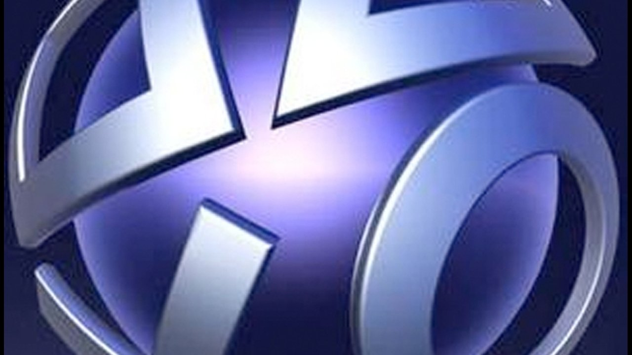 PSN and Qriocity services to be fully restored by May 31
