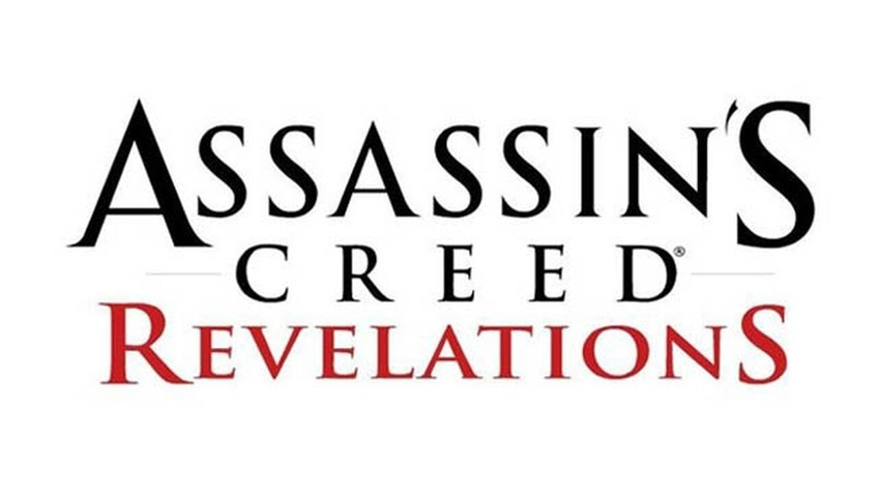 Ubisoft wants your help to reveal the next Assassin's Creed