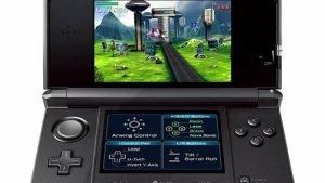 Star Fox 64 3D won't support online multiplayer