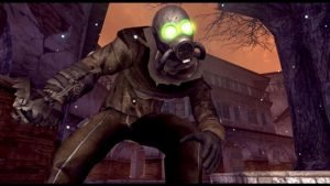 Three new Fallout: New Vegas DLC packs arriving this summer - 2011-05-03 19:18:44