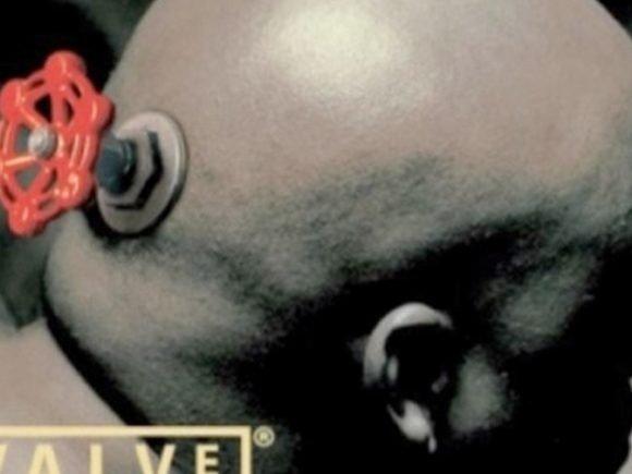 "Valve's single-player evolves into ""single-player plus"" - 2011-05-09 14:52:43"
