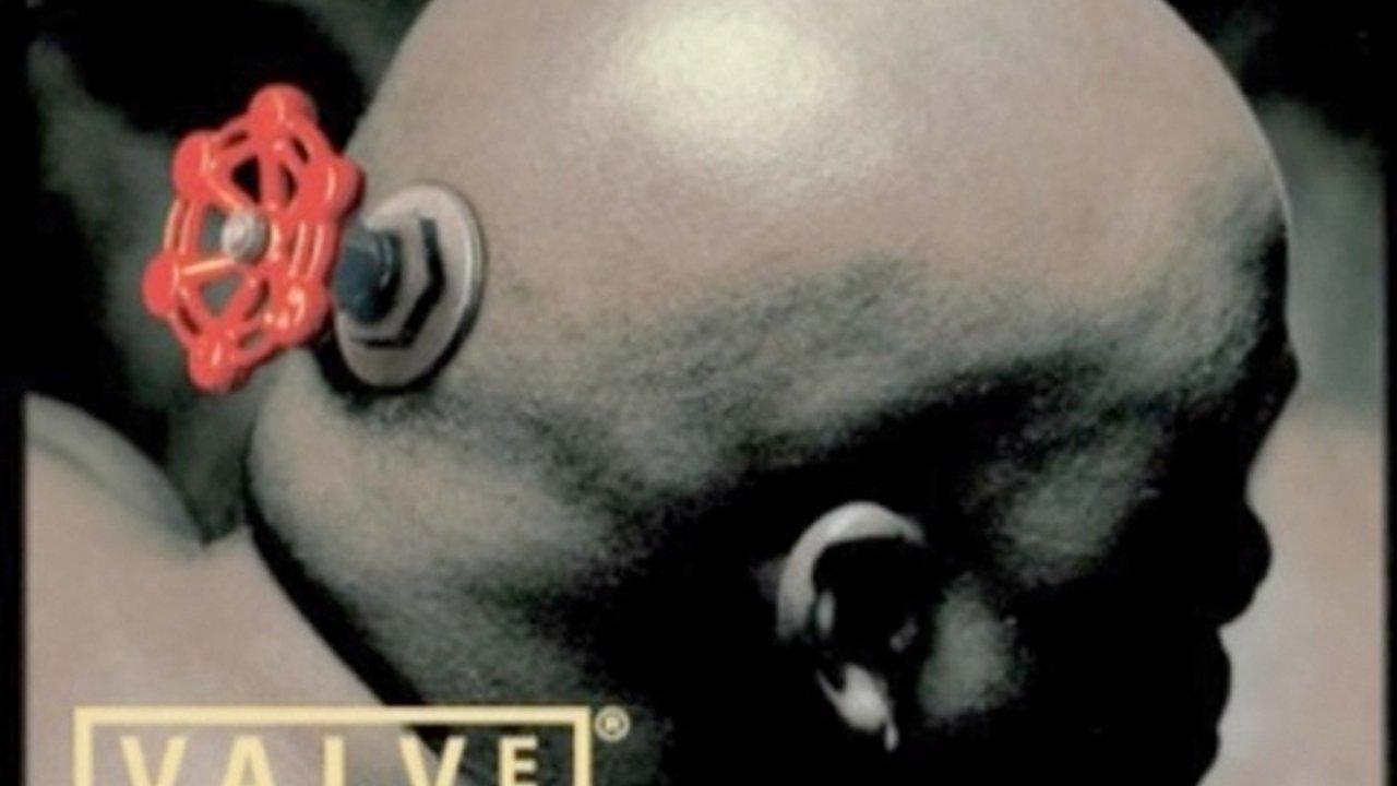 "Valve's single-player evolves into ""single-player plus"""