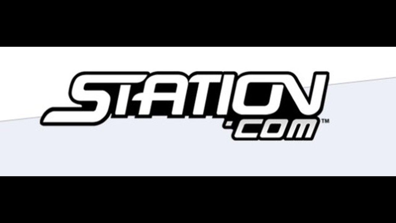 SOE shuts down Station.com