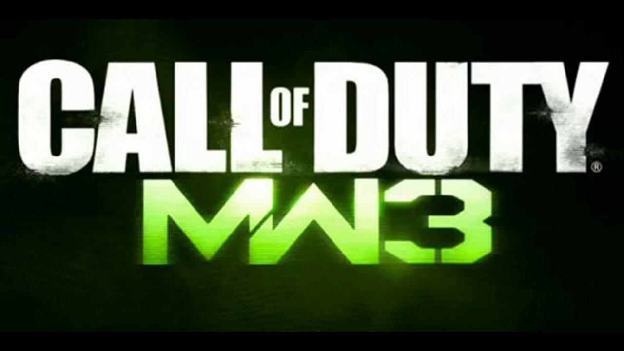 Eric Hirshberg breaks down the Modern Warfare 3 marketing crisis