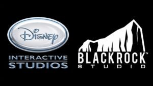 Layoffs to strike at Split/Second developer Black Rock Studio