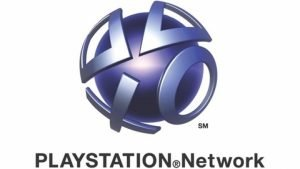 "Sony defends its ""Welcome Back"" program - 2011-05-19 05:00:20"
