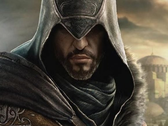 New details for Assassin's Creed: Revelations