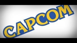 Capcom: PSN outage potentially costing us millions 1