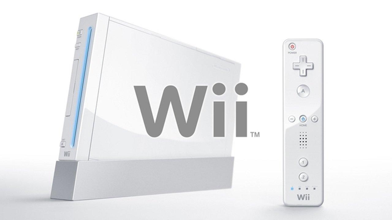 Nintendo slashes Wii to $149.99